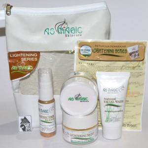 Harga As Magic Skincare Tokopedia