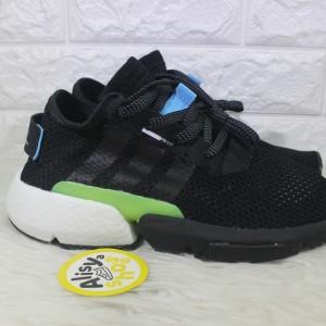 Sepatu Adidas Pod System Tokopedia