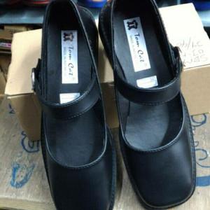 Sepatu Paskibra Tokopedia