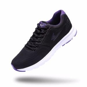 Sepatu Olahraga Eagle Hybrid Running Lari Original Tokopedia