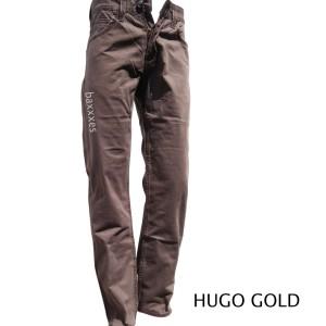 Celana Jeans Hugo Original Import Tokopedia