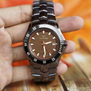 Daftar Harga Jam Tangan Mirage Original For Men Gd1552 Black Plat ... f8f1081b7c