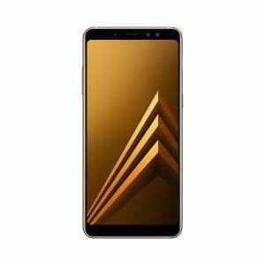 Samsung Galaxy A8 Plus 2018 Resmi Sein Tokopedia