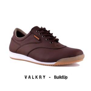 Sneakers Sepatu Tokopedia