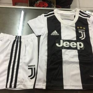 Baju Bola Juventus Tokopedia