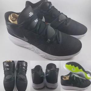 Sepatu Basket Nike Kyrie Flytrap Aa7071011 Tokopedia