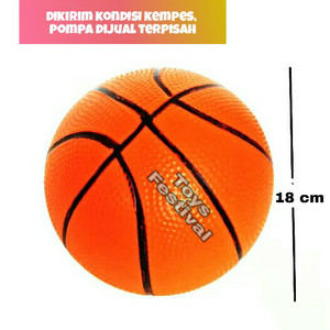 Harga New Double Dihapus Guna Menghapus Papan For Melatih Taktik ... - Harga Molten Basket Papan Strategi Ulasan Lengkap. Source ... Jual Mainan Bola balon ...