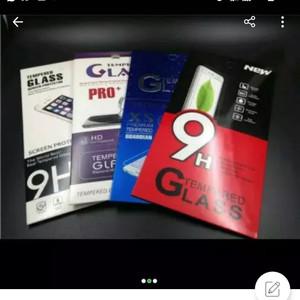 Fujitsu Arrows Nx F 04g Second Original Tokopedia