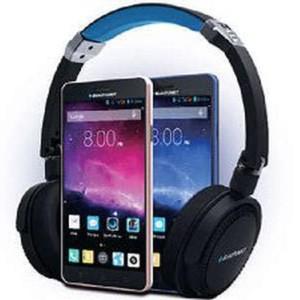 Promo Cuci Gudang Blaupunkt Sonido J1 Garansi Resmi Free Headset Tokopedia