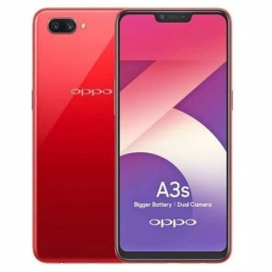 Oppo A3s 2gb Tokopedia