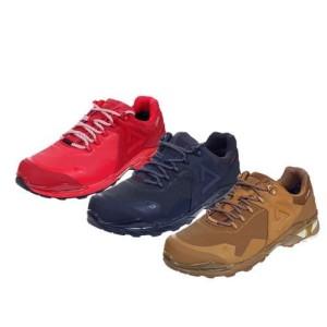 Sepatu Outdoor Rei Tokopedia