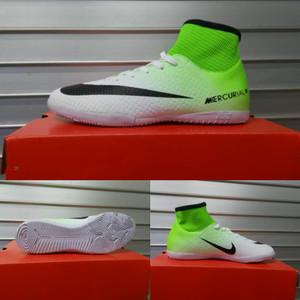 Sepatu Futsal Nike Mercurial Grade Ori 02 Tokopedia