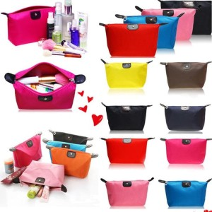 Sale Tas Makeup Tas Kosmetik Kotak Kosmetik Beauty Case Tokopedia