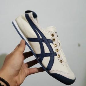 Sepatu Onitsuka Tokopedia