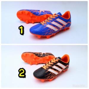 Sepatu Adidas Anak 2 Warna Sepatu Anak Terkini Tokopedia