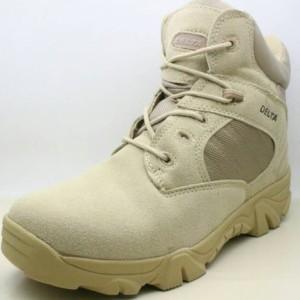 Sepatu Delta 6inci Tokopedia
