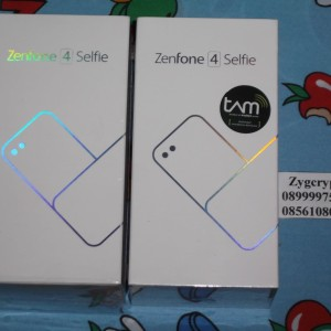 Asus Zenfone 4 Selfie 4gb 64gb Zd553kl Garansi Resmi Tokopedia