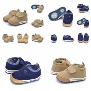 Sepatu Anak Anak Laki Laki Bowling Sport Sol Karet Tokopedia
