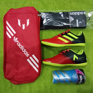 Sepatu Futsal Anak Adidas Tokopedia