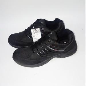 Sepatu Sekolah Pro Att Or 772 Tokopedia