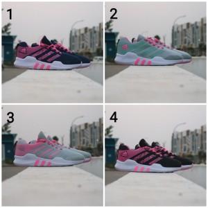 Sepatu Cewe Tokopedia