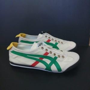 Sepatu Asics Onitsuka Tiger Man Tokopedia