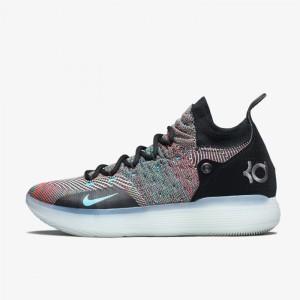 Sepatu Basket Original Nike Zoom Nike Zoom Kd Nike Kevin Durant Original Nike Kevin Durant 10 Tokopedia