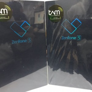 Asus Zenfone 5 Tokopedia