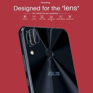Asus Zenfone 5z Tokopedia