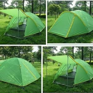 Tenda Great Tokopedia