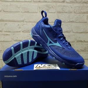 Sepatu Volly Sepatu Mizuno Sepatu Running Tokopedia