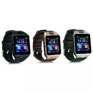 Jam Tangan Hp Cognos Onix Smartwatch U9 Dz09 Murah Cognos Dz09 Tokopedia