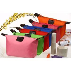 Hot Sale Tas Dompet Kosmetik Rainbow Cosmetic Pocket Tokopedia