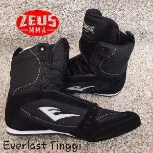 Sepatu Tinju Tokopedia