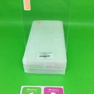 Harga Grosir Tempered Glass Anti Gores Kaca Premium Screen Protector Tokopedia