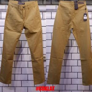 Celana Chino Premium Import Celana Panjang Celana Cowok Celana Katun Jeans Celana Dikies Tokopedia