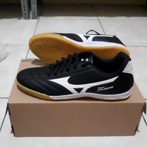 Mizuno Sepatu Futsal Tokopedia