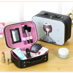 Box Kosmetik Cosmetic Make Up Import Tokopedia