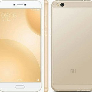 Xiaomi Mi 5c Rose Ram 3gb Internal 64gb Garansi Distributor 1 Tahun Tokopedia