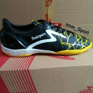 Specs Spyder In Limited Edition Rs Tokopedia