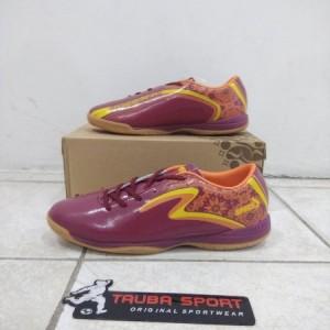 Sepatu Futsal Specs Andalas In Tokopedia
