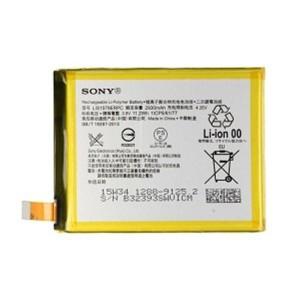 Sony Xperia Z3 Plus Or Z4 Docomo Second Unit Only Tokopedia