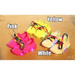 Sepatuanak Tokopedia