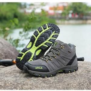 Sepatu Outdoor Pria Murah Tokopedia