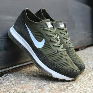 Sepatu Nike Zoom Army Tokopedia