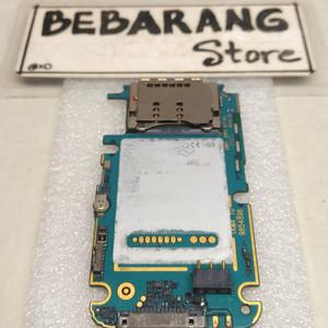 Nokia Jadul 3230 Original Tokopedia