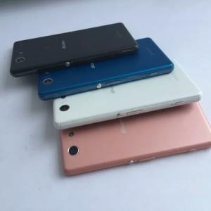 Sony Xperia A4 Z4 Compact Seken Tokopedia