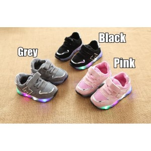 Sepatuanak Sepatu Sekolah Tokopedia