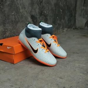 Sepatu Mercurial Superfly Tokopedia