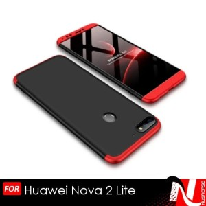 Huawei Nova 2 Bekas Tokopedia